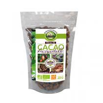 Ecoidées - Fèves de cacao 400g