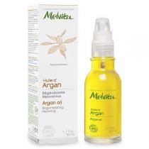 Melvita - Olio di Argan 50ml
