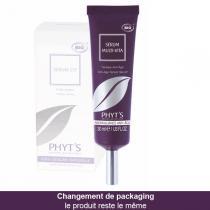 Phyt's - Anti-Aging Sérum Multi-Vita 30 ml