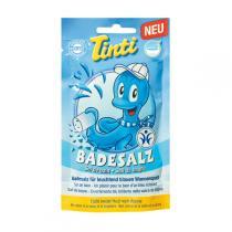 Tinti - BDIH Badesalz 3er Pack