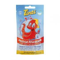 Tinti - Knister-Pflegebad BDIH
