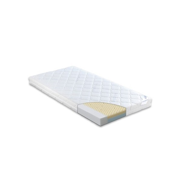 matelas b b tencel 70x140cm coucher de soleil tr umeland acheter sur. Black Bedroom Furniture Sets. Home Design Ideas