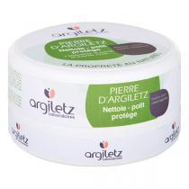 Argiletz - Pierre d'Argiletz 300g