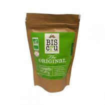 Biscru - Biscru - Courgette Curry 70g