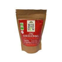 Biscru - Bio Cracker Tomate & Paprika 70 g