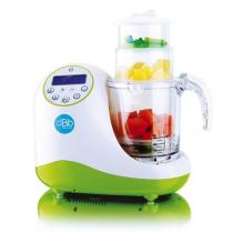 dBb Remond - Multichef 5-in-1 Food Processor