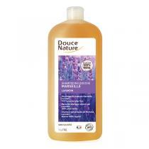 Douce Nature - Shampoo-Duschgel Marseille 1 L