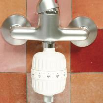 Hydropure - Ricarica per filtro doccia