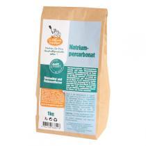 La Droguerie écologique - Natriumpercarbonat - 1kg