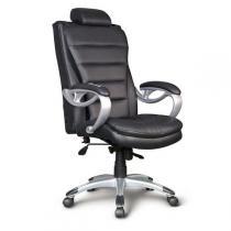 Lanaform - Office Massage Chair
