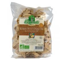 Lazzaretti - Rubans aux oeufs frais et Petit Epeautre 250g