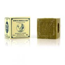 Marius Fabre - Marseille Olive Oil Soap - 400g