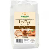 Priméal - Préparation Fermentescible Lev Blé 260g