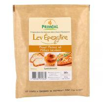 Priméal - Préparation fermentescible Lev'Epeautre 100g