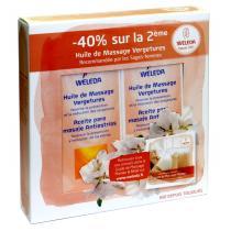 Weleda - Schwangerschafts-Pflegeöl