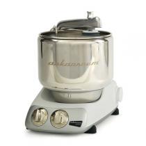 Ankarsrum - Ankarsrum Original Robot da cucina Bianco