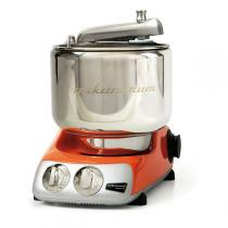 Ankarsrum - Ankarsrum Original Mixer Orange