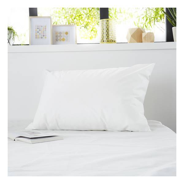 Allergo Stop - Anti Dust mite Pillow cover 45 x 70cm