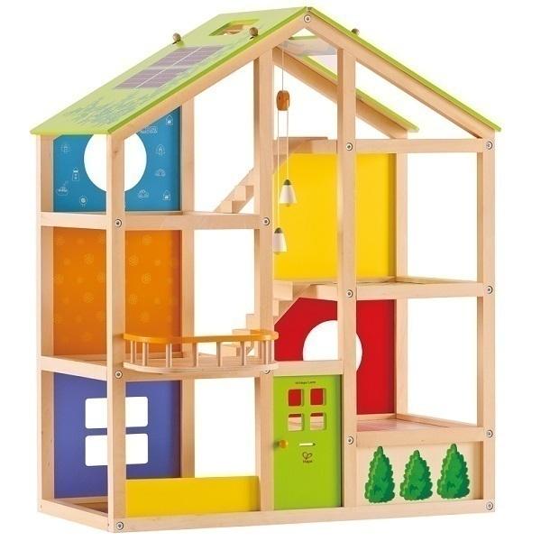 Maison toute saison non meubl e hape acheter sur - Garage petit sains en gohelle ...