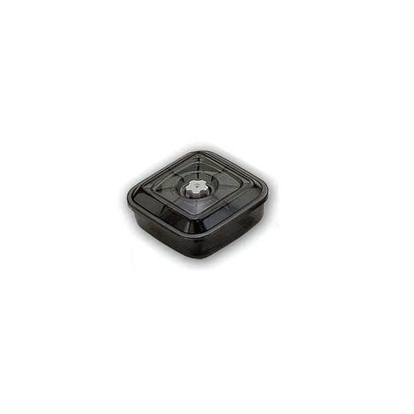 Magic Vac - Box per sottovuoto quadrato 2,5L