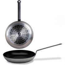 Aubecq - Ecopro Ceramica Pan 32cm