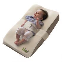Bibed Concept - Babybett Bibed Standard