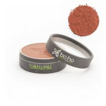 Boho Green Revolution - Blush rosenholz