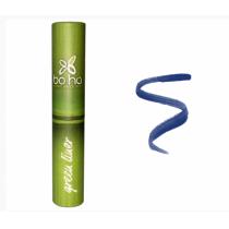 Boho Green Revolution - Green Eye Liner blau 3 ml