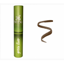 Boho Green Revolution - Green Eye Liner braun 3 ml