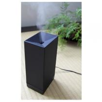 Direct Nature - Etna Ultrasonic Diffuser