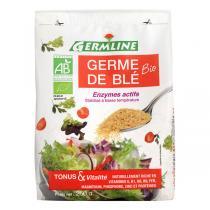 Germ'line - Germe de blé 250g