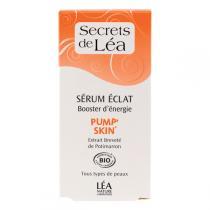 Les Secrets de Léa - Sublime Radiance Serum 30ml