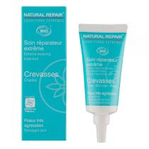 Natural Repair - Organic Extreme Repair Cream 15ml