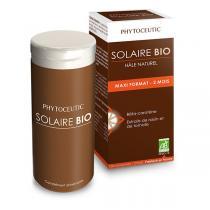 Phytoceutic - Solaire Bio 120 Comprimés