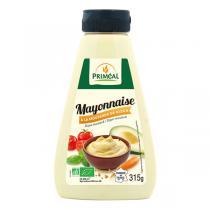 Priméal - Mayonnaise 315g