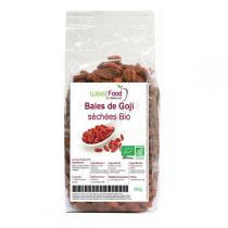 WeezFood - Dried Goji Berries 500g