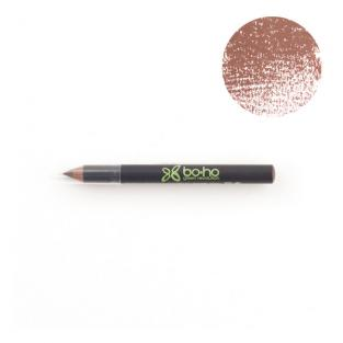 Boho Green - Beige eye and lip pencil 1.04Gr
