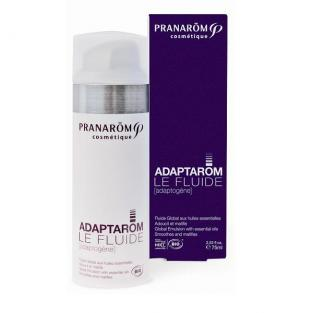 Pranarôm - Adaptarom Organic Fluid 75ml