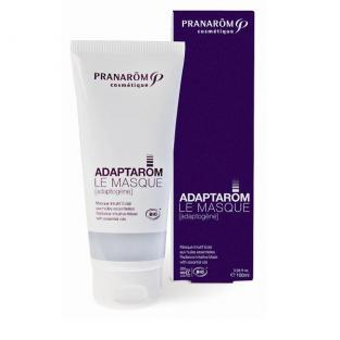 Pranarôm - Adaptarom Mascarilla Facial Bio 100Ml
