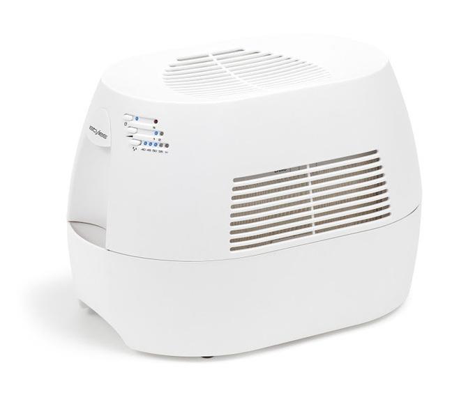 humidificateur d 39 air orion air naturel acheter sur. Black Bedroom Furniture Sets. Home Design Ideas