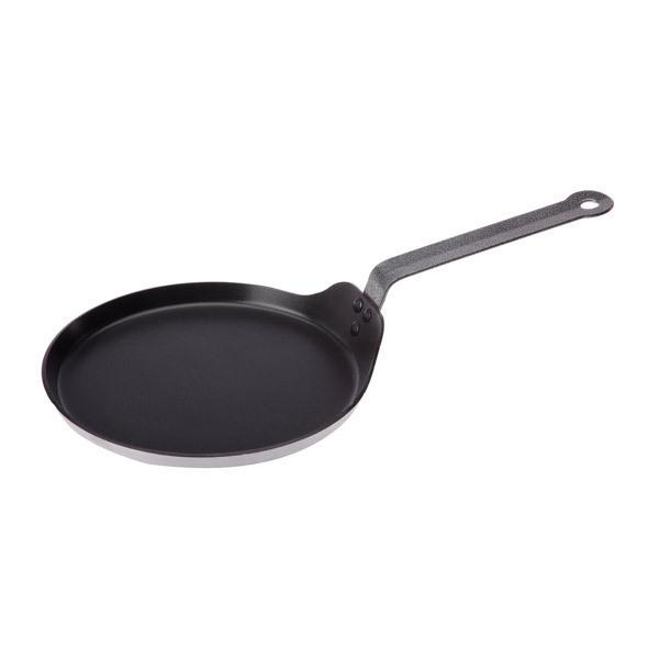Aubecq - Crêpière Pancake Pan 25cm