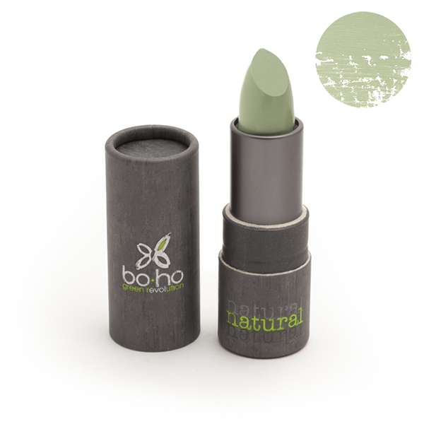 Boho Green - Correcteur de teint 05 vert