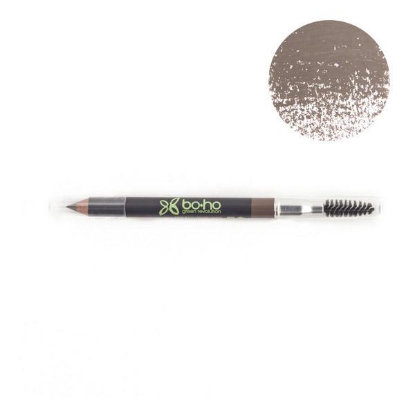 Boho Green - Blond Eyebrow Pencil 1.04g