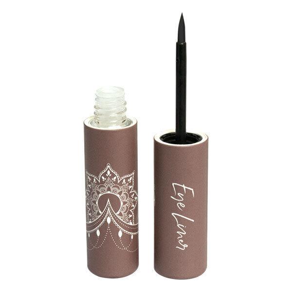 Boho Green - Eye liner noir