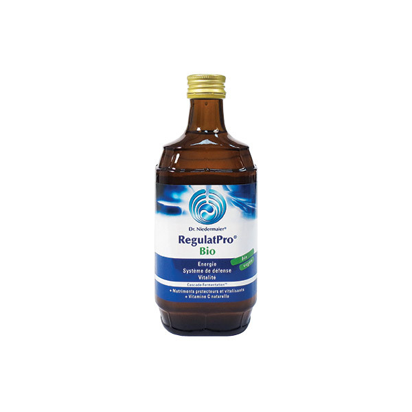 Regulat Pro - Regulat Pro BIO 350ml