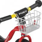 >Voir le rayon Accessoires Vélos & Draisiennes
