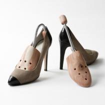 I love my shoes - Oregon ShoeTree Size 38-40