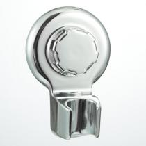 Bestlock - Duschkopfhalterung