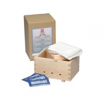 Celnat - Kit de Fabrication Tofu
