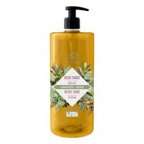 Cosmo Naturel - Shampoing&douche Olive 1000ml